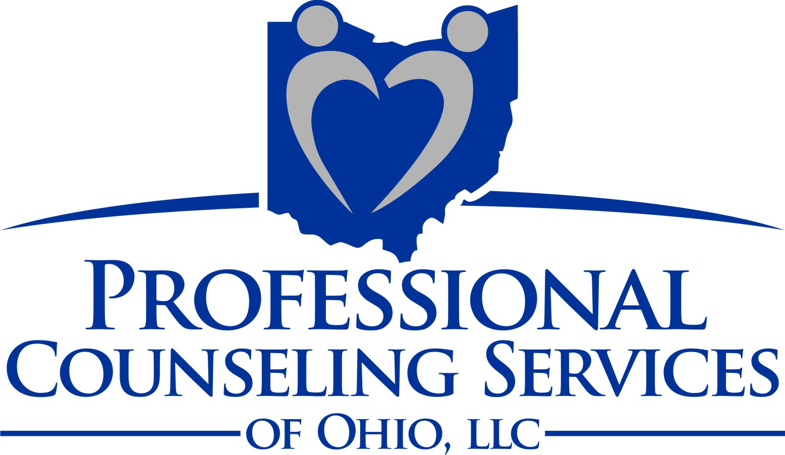 Professionals professional counseling services of ohio llc professional counseling services of ohio llc 1betcityfo Choice Image